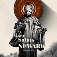 Game of Thrones's Director(Alan Taylor) is Hitting the Theatre again with Another Exciting Movie: The Many Saints Of Newark
