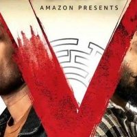 V Full Movie Download For Free In HD: leaked By Tamilrockers