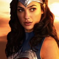Wonder Woman Full Movie Download in HD Leaked By Tamilrockers