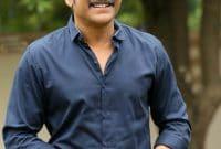 Nagarjuna's 2021 Agni Varsham Full Movie Leaked online, Download on FilmyZilla