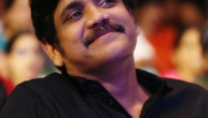 Agni Varsham Full Movie Download