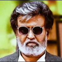 Rajnikanth's Annaatthe Movie Facts: Release Date, Cast and Expectations