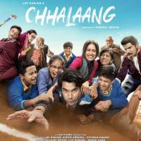 Chhalaang Full Movie Download Details, Cast, Release-date, and Anticipations: