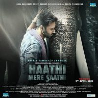 Rana Daggubati's Haathi Mere Saathi Movie Plot, Release Date, and other Particulars