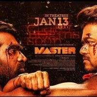Master Full Movie Download, Review, Details, Release Date, and Expectations
