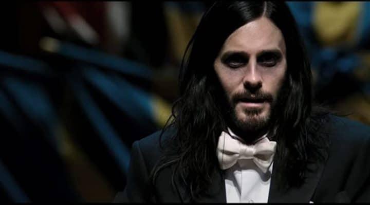 Morbius Full Movie Download