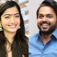 Karthi and Rashmika Mandanna Sultan Movie Details , Release Date, Cast, and All other Updates