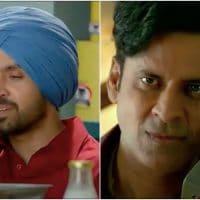 Suraj Pe Mangal Bhari Full Movie Download Leaked By FilmyZilla in HD