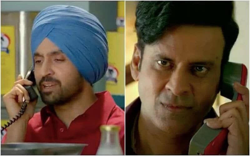 Suraj Pe Mangal Bhari Full Movie Download Leaked By FilmyZilla