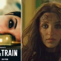 The Girl On The Train Movie details, Synopsis, Release Date and much more!