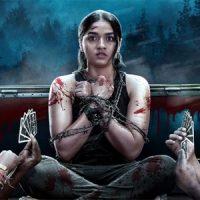 Yogi Babu's Trip Full Movie Download Information