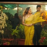Varudu Kavalenu Movie Release Date, Cast and everything else