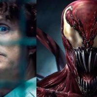 Venom: Let There Be Carnage Full Movie Download: Leaked by Filmyzilla in full HD