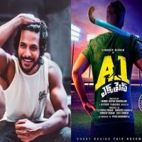 A1 Express Movie Review, Cast Details, Release date and All you Need to Know