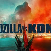 Godzilla vs. Kong Upcoming Movie News, Trailer, and Release Date details