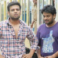 Telugu Movie Inaa Ishtam Nuvvu Full Movie Leaked, Download at Tamilrockers