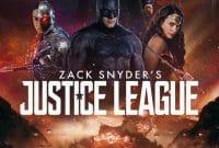 Hollywood Super Thriller Justice League Movie Plot Details , Pre Release , Release Date Information