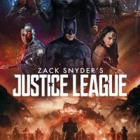 Hollywood Super Thriller Justice League Movie Plot Details , Pre Release , Release Date Information