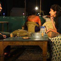 Sai Pallavi's Telugu Film Love Story, Plot, Cast Information, Release Date