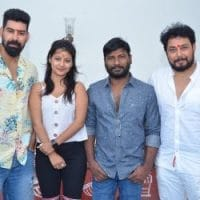 Tanish Starrer Maha Prasthanam Movie Review, Cast Details, Release date, Expectations, and much more