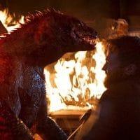 Hollywood Mortal Kombat Full Movie Leaked by TamilRockers