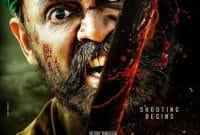 Venkatesh Latest Film Naarappa: Full Movie Download ,Leaked by Tamilrockers in Full Hd