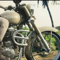 Sita on the Road Full Movie leaked online, download at Tamilrockers or watch online