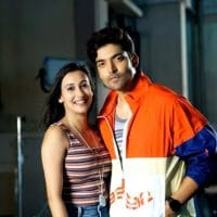 Gurmeet Choudhary's The Wife Movie, Cast Details, Story, Reviews, Production Details, and Expectations