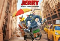 Tom and Jerry Full Movie Leaked online by FilmyZilla : Download in HD