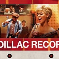 Cadillac Records – The Story of Success