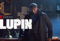 Lupin Web Series Details, Plot, and Download