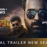 Mirzapur Season 2 Web series Details, Plot, and Download