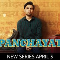 Panchayat Web Series Details, Plot, and Download