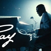 Ray – A Story of a Blind Talent