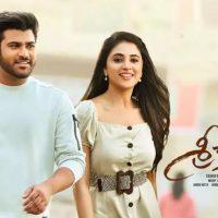 Sreekaram Full Movie Download Leaked by Tamilrockers: