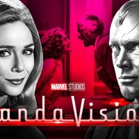 WandaVision Web Series Details, Plot, and Download