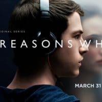 13 Reasons Why All Season 1 Web Series Download