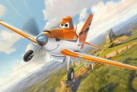 More To Disney Pixar Planes Than Meets The Eye ?