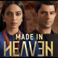 Made in Heaven Full Web Series Download