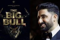 The Big Bull Full Movie Download, and Details