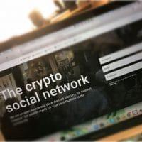 A new Social Media Platform Aims to become the 'go-to' Platform for Crypto