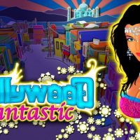 Top Slots Games for Bollywood Fans