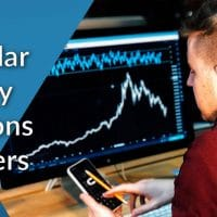 Identifying the Best Binary Options Broker