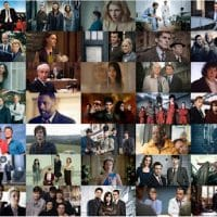 Most loved UK TV shows worldwide