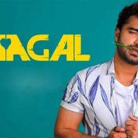 Vishwak Sen Paagal Full Movie Download Online