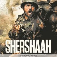 Shershaah Full Movie Download : Watch Amazon Prime Video