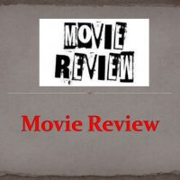 Five Steps to Writing a Great Movie Review